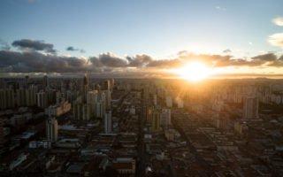 8 motivos para você morar no Tatuapé