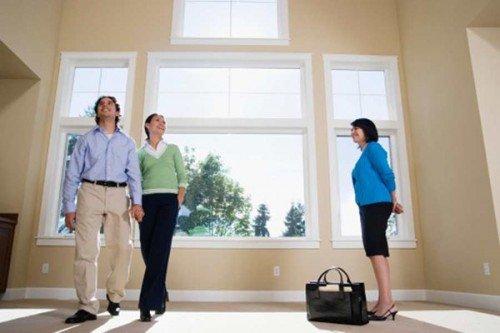 Antes de vender, embeleze e ambiente seu imóvel