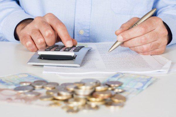 9 dicas para financiar o primeiro imóvel