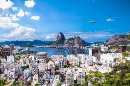melhores bairros para morar no Rio de Janeiro