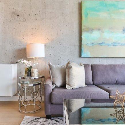 4 dicas para inovar na decoração da sua sala de estar
